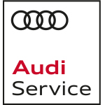 Audi_Service_Logo