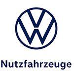 VW-NFZ-Logo