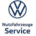 VW-NFZ-Servcie-Logo