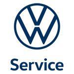 VW-Service-Logo