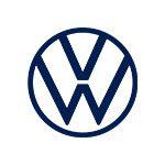 VW_Logo2019
