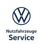 VW_NFZ_Service_Logo