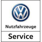 VW_Nutzfahrzeuge_Service_Logo