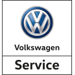 VW_Service_Logo