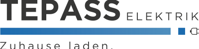 tepass_elektrik_logo